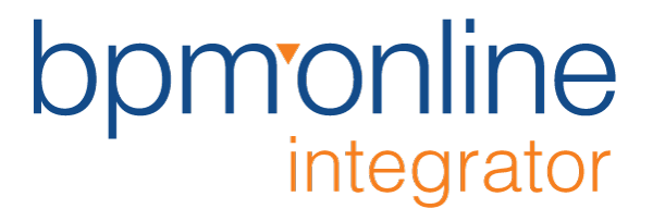 bpmonline- Partners