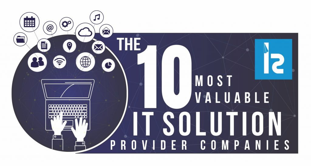 AgilizTech featured in Insight Success's 10 Most Valuable IT Solution Provider Companies list