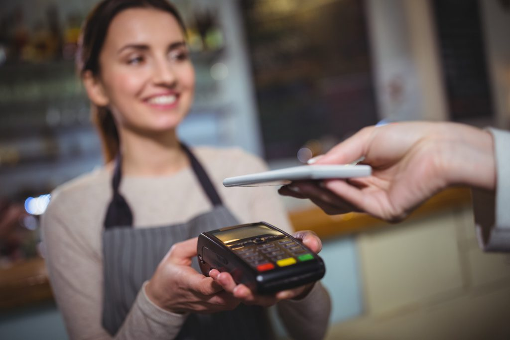 Reimagining customer experience in retail
