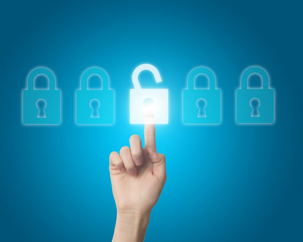 Security in IoT - The flip side of the next big thing in technology