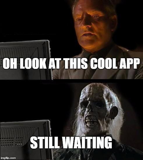 Click Handler Reaction Delay in Ionic 2