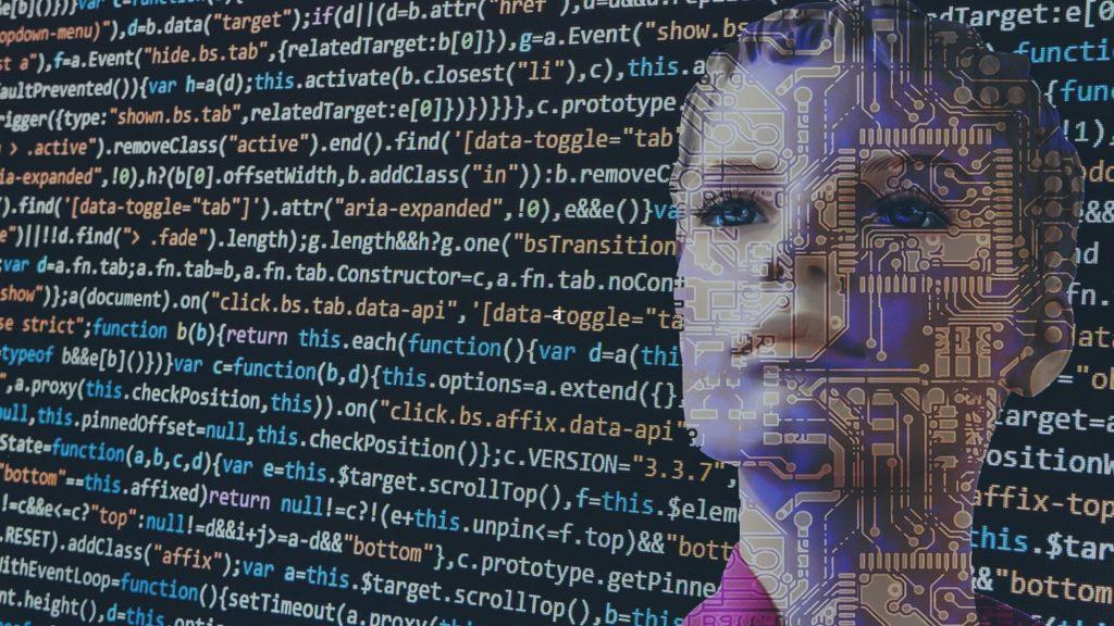 AI Regulations
