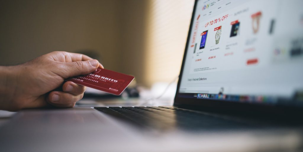 Worldpay payment gateway redirection issue